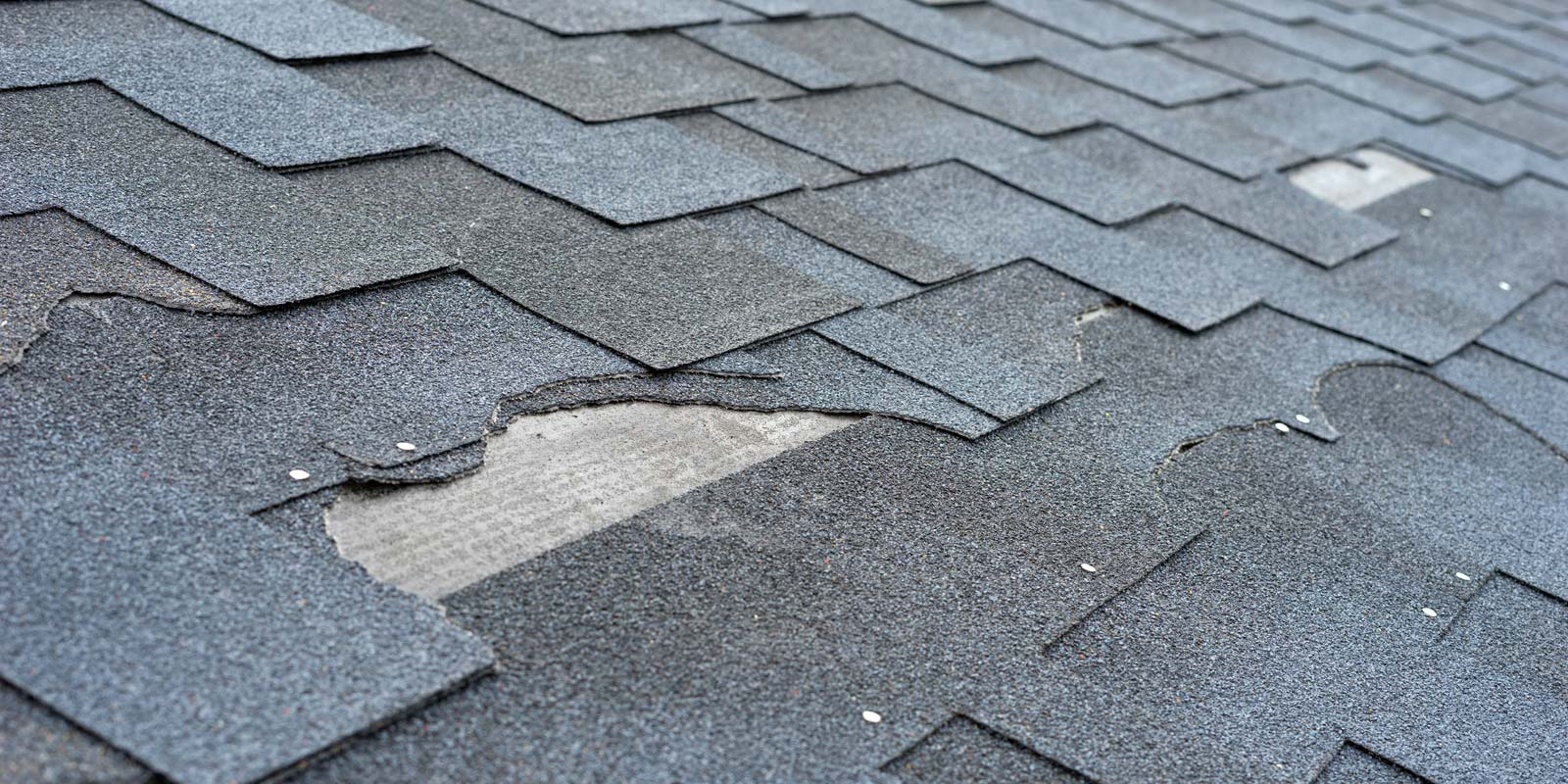 Henrico Roof Replacement